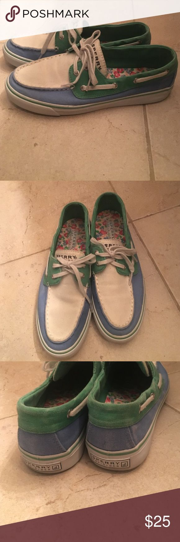 1000 ideas about cleaning sperrys on clean