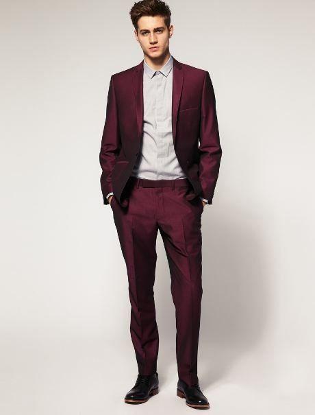 como vestir formal hombre joven para fiesta de quince - Buscar con Google