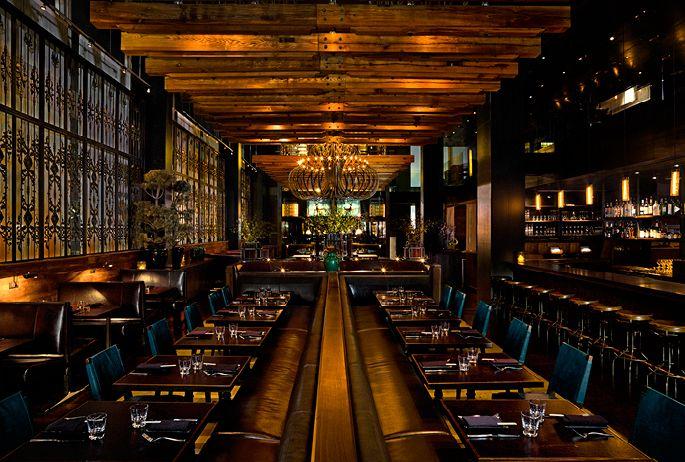Best images about interior design asian restaurant
