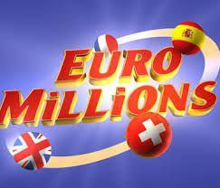 Play Lotto online through Big Fat lottos