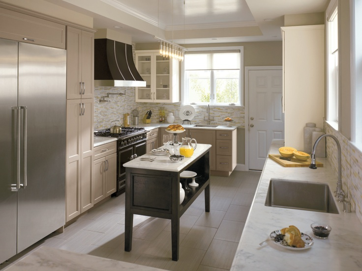 17 Best images about Omega Cabinetry on Pinterest | Cherries ...