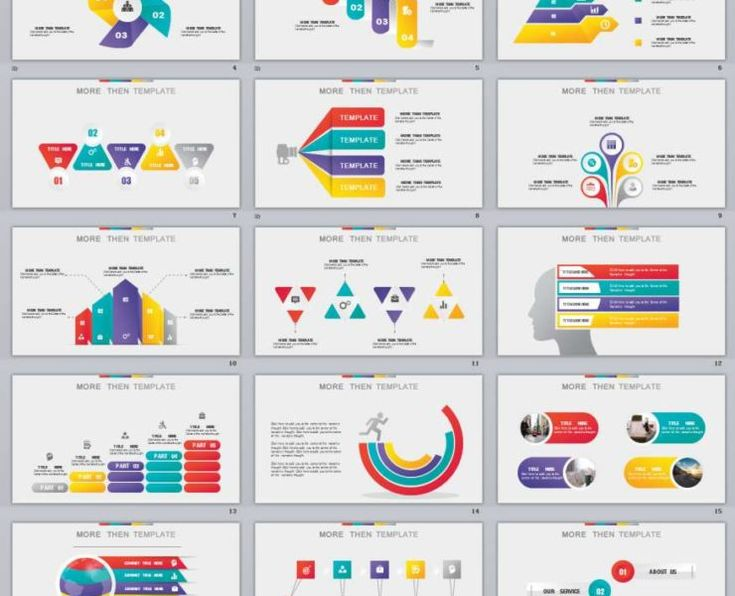 62 best 2018 business powerpoint templates images on pinterest powerpoint templates powerpoint templates and keynote templates toneelgroepblik Gallery