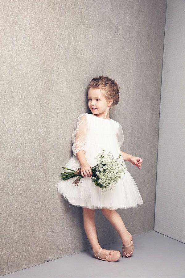 in love with Nellystella kids fashion