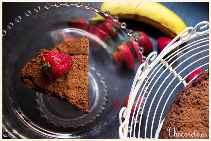 Repostería y diseño de tartas.
