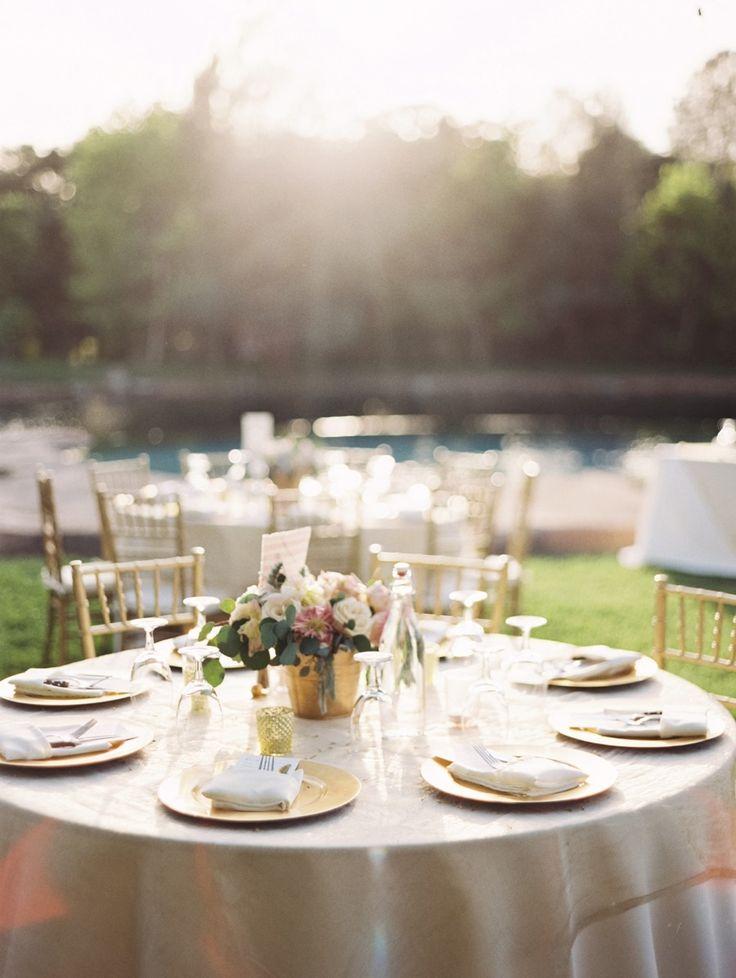 177 best high tea images on pinterest garden parties for Kitchen table centrepieces