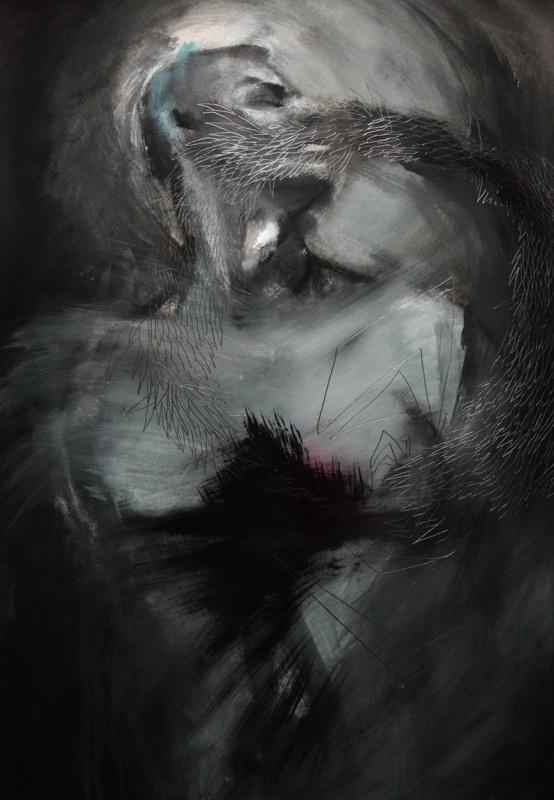 Uroboros Suicide 2011