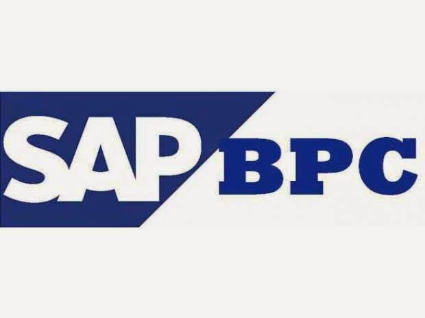 Sap Training and Jobs: Sap Bpc And Its Benefits