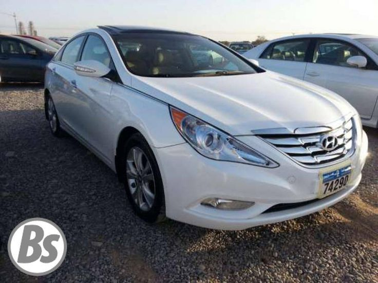 Hyundai Sonata 2012 Suwaiq 79 000 Kms  3900 OMR  Ajmi 9521 2195  For more please visit Bisura.com  #oman #muscat #car #classified #bisura #bisura4habtah #carsinoman #sellingcarsinoman #muscatoman #muscat_ads #hyundai #sonata