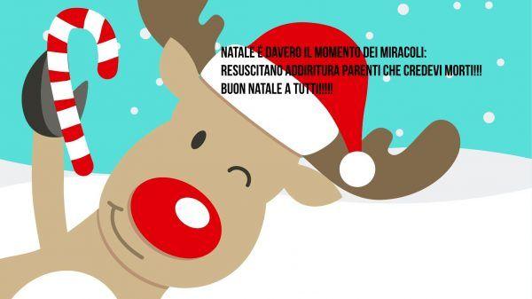 Immagini Divertenti Di Natale Per Whatsapp.Immagini Di Natale Divertenti Per Whatsapp Natale Natale