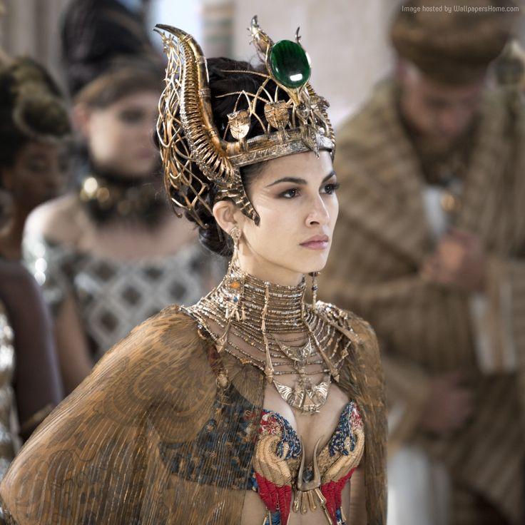 Die besten 25+ Götter Ägyptens Film Ideen auf Pinterest | Alte ägyptenarchitektur, Isis göttin ...