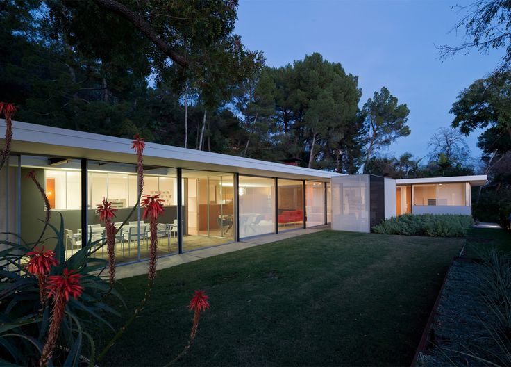 Famous Living Architects 106 best mid-century modern images on pinterest