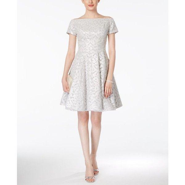 326 best Chic Elegance!! images on Pinterest   Formal prom dresses, Little  black dresses and Tank dress