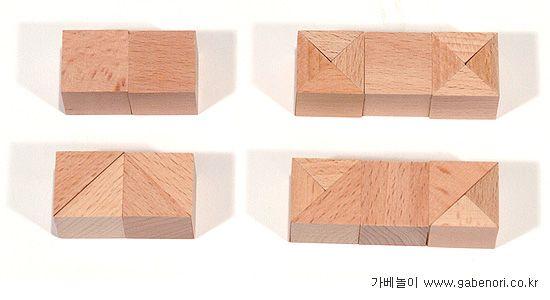 bouwkaart 7