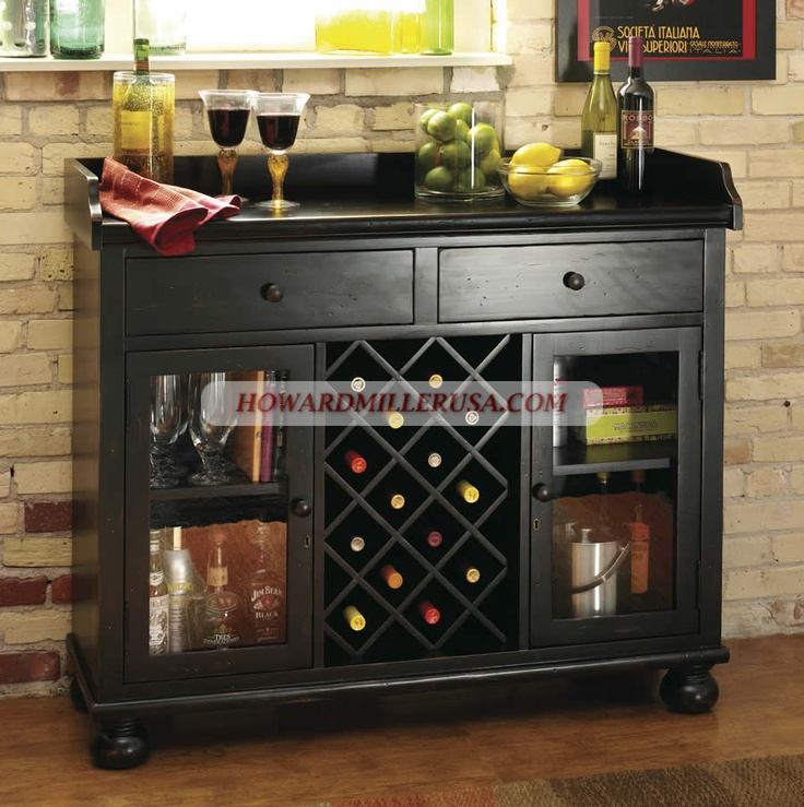 bar large products furniture white rubberwood mirrored wine out cupboard zanna cabinet fold hm