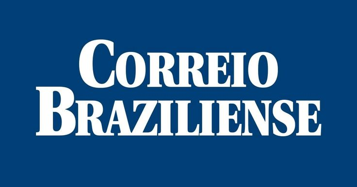 Manifestação deve sair da Administração Regional do Guará, a partir das 8h de sábado (6/2), e seguir até o 4º Batalhão da Polícia Militar