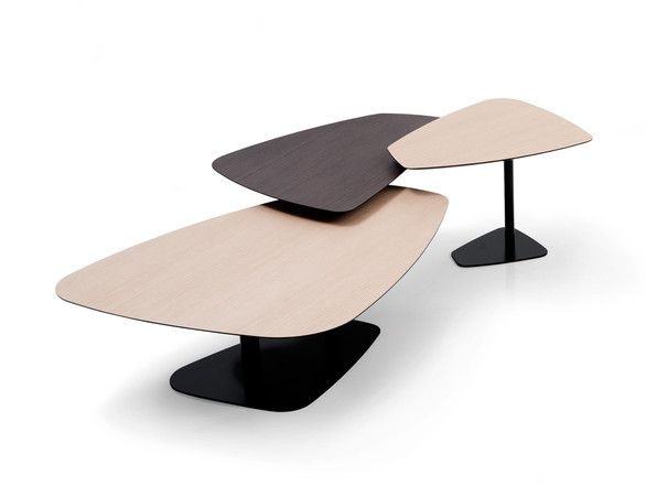 Sancal Rock Occasional Tables