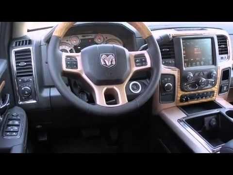 Waxahachie, TX 2013 - 2015 Dodge Ram 3500 Specials Bardwell, TX | 2014 Ram 3500 Dealers Ferris, TX