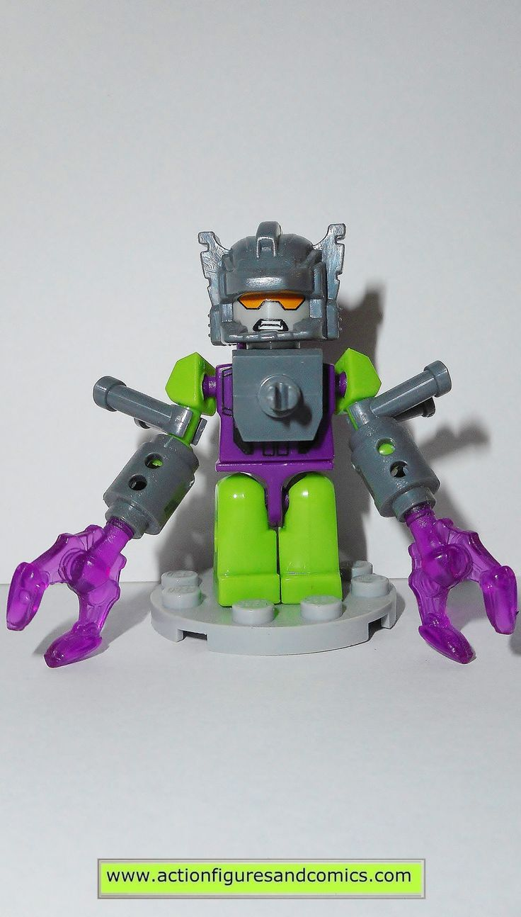 Lego Transformers Toys : Best ideas about transformers toys for sale on