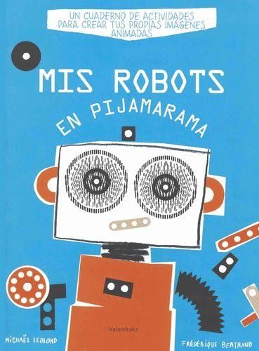 """Después de """"Luna Park en Pijamarama""""  y """"Nueva York en Pijamarama""""  la  Editorial Kalandraka  nos regala un nuevo y maravilloso libro..."""