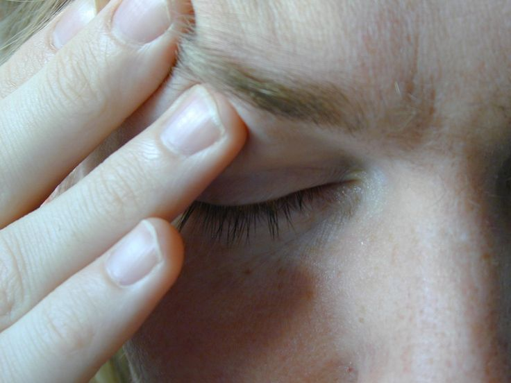 Epstein Barr Virus (EBV), Fibromyalgia (FMS) and Chronic Fatigue (CFS)