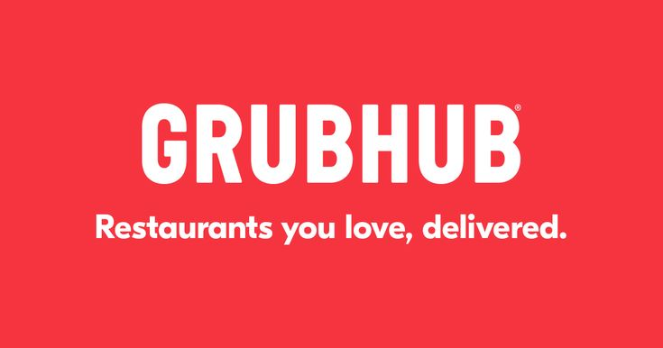 Kfc Delivered By Grubhub Free Food Delivery Food Delivery Online Food
