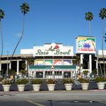 LA 2014 Summer Calendar - Things To Do from Thrillist