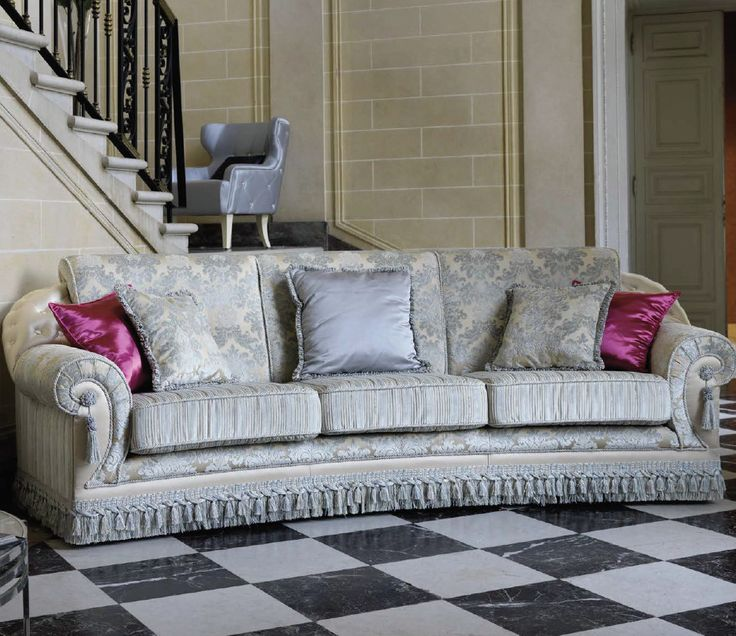 79 best Sofas images on Pinterest Contemporary furniture, Couch - contemporary curved sofa
