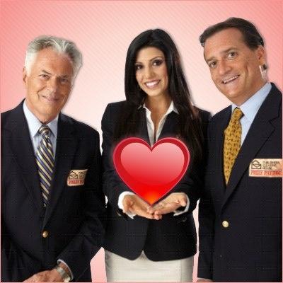 ,Happy Valentines day: Valentine'S Day, Pch Superfan, Team Pch, Valentines Day, Pch Prizepatrol, Pch Favorite, Pchprize Patrol, Happy Valentines