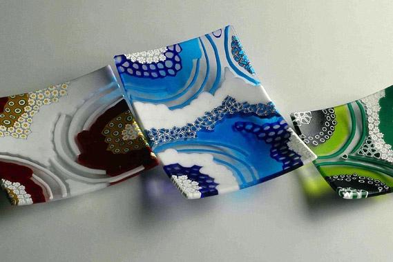 Nigiri on YourMurano.com http://www.yourmurano.com/en/nigiri-2.html