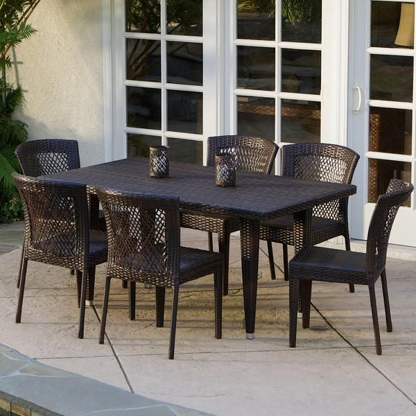 Best 25+ Contemporary Outdoor Dining Chairs Ideas On Pinterest    Contemporary Outdoor Dining Tables, Contemporary Outdoor Dining Furniture  And Contemporary ...