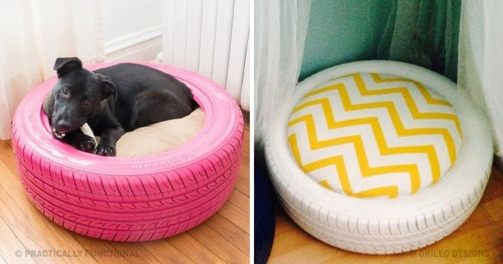 12brilliantly useful items you can make out ofold tires
