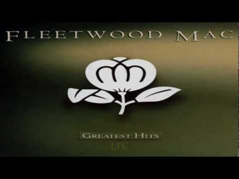 Greatest Hits is a 1988 compilation album by British-American band Fleetwood Mac. It covers the period of the bands greatest musical success, from the mid 1970s to the late 1980s.  While most bands undergo a number of changes over the course of their careers, few groups experienced such radical stylistic changes as Fleetwood Mac. Initially conc...