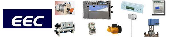 Eec bina kontrol sistemleri somelpa da  http://www.somelpa.com.tr/eec/