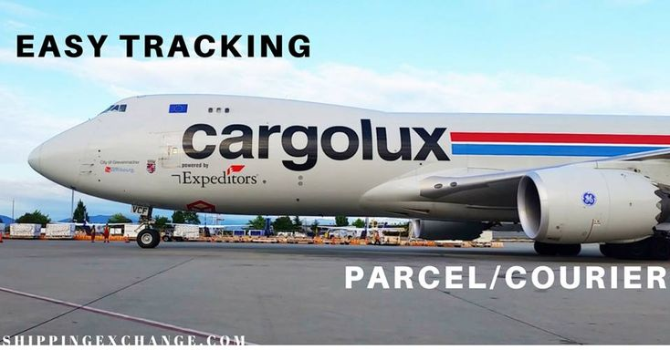 Cargolux Tracking - Cargolux Air Cargo Tracking - Track & Trace Cargolux Package, Parcel delivery status online. Enter air cargo tracking number or Airway bill number and get current status of Cargolux Shipment