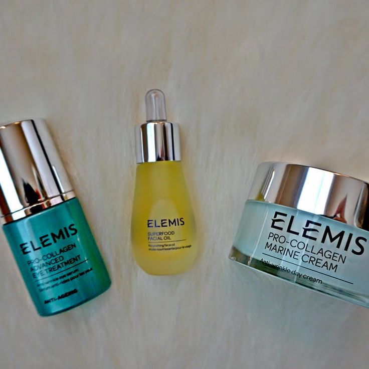 Amy L fights the appearance of the signs of aging using her gifted #ELEMISeveryday skin care must-haves that she recieved for being a Preen.Me VIP. Click through to learn more about this skin innovation.