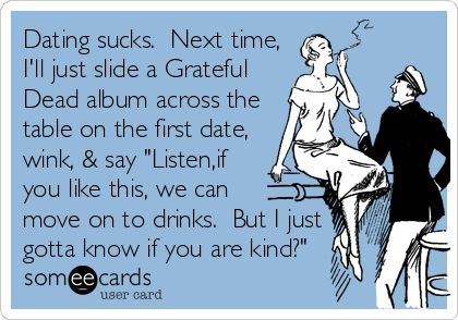 grateful dead someecards - Google Search