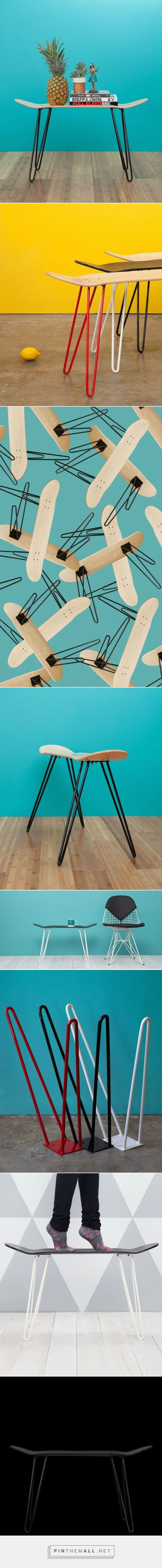 80 best Furniture images on Pinterest   Product design, Furniture ...