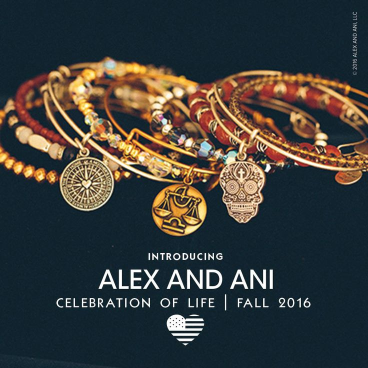 Romantic Quotes Ani: 1000+ Ideas About Alex And Ani On Pinterest