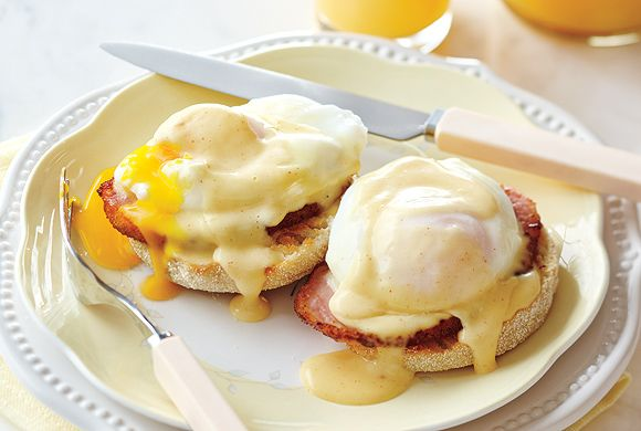 8 best images about eggs benedick on pinterest for Easy things to make for dinner for two