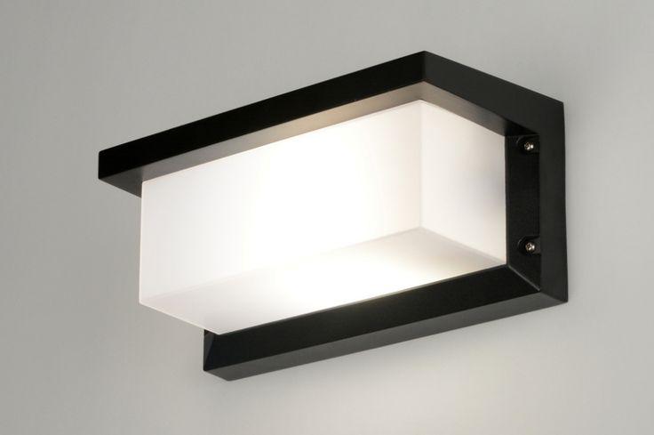 """Deckenlampen Schlafzimmer Ikea : Über 1.000 Ideen zu """"Plafonnier ..."""