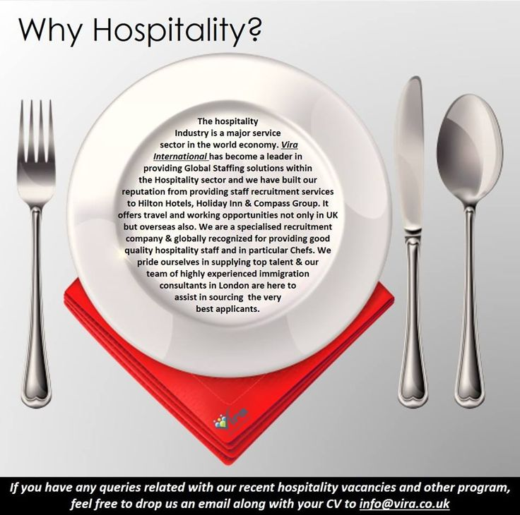 We take pride in the referrals and repeat business that have been pivotal in our growth & gained us the loyalty of our clients! Visit us at: www.vira.co.uk/recruitment_/hospitality-recruitment  #Hospitalityservices #loyality #growth #emailyourresumes #Vira