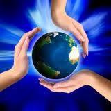 Картинки по запросу День Земли