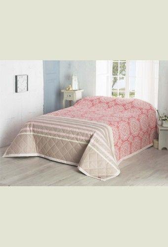 Mandala ágytakaró