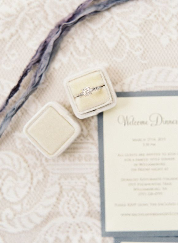 Michael and Carina Photography: Lilac Gray Wedding Theme { Pantone Spring 2016 } http://www.fabmood.com/lilac-gray-wedding-theme/: