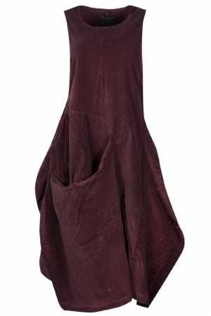 Rundholz Black Label Black Label Dress A/W 2016 rh165260 | Walkers.Style