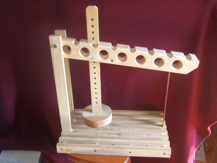 graduated cheese press | food prep and preservation ...