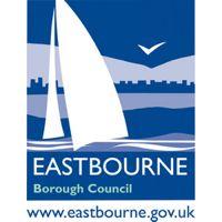 Eastbourne  Borough Council - https://bigfuturesshow.org.uk/business-directory/733/eastbourne-borough-council-2