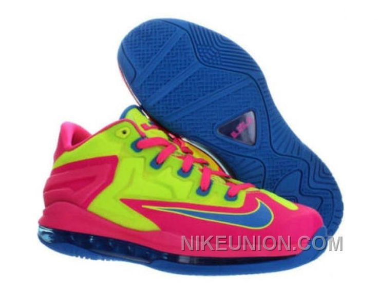 30 best Men\u0027s Nike LeBron James Sneakers images on Pinterest | Nike lebron,  Men\u0027s footwear and Lebron 11