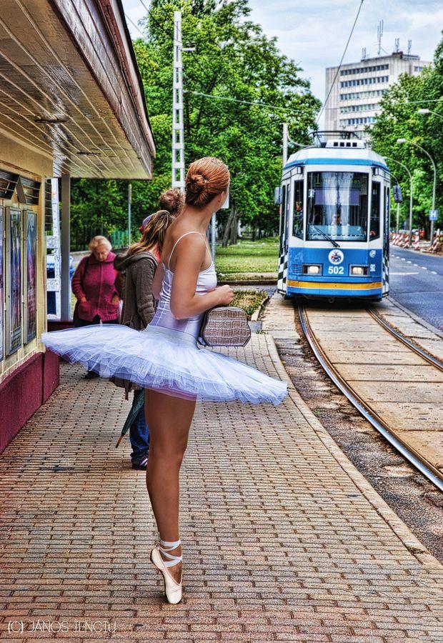 *Dance Photography, Point Shoes, Senior Pictures, Training Stations, Go Girls, Ballet Dancers, Bus, Lets Dance, Ballerinas