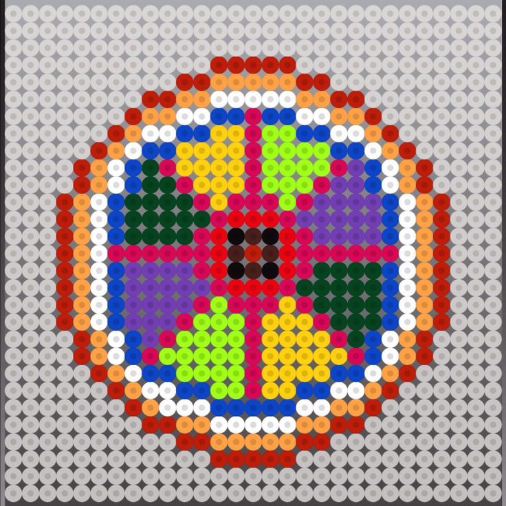 14 best images about perler bead ideas on